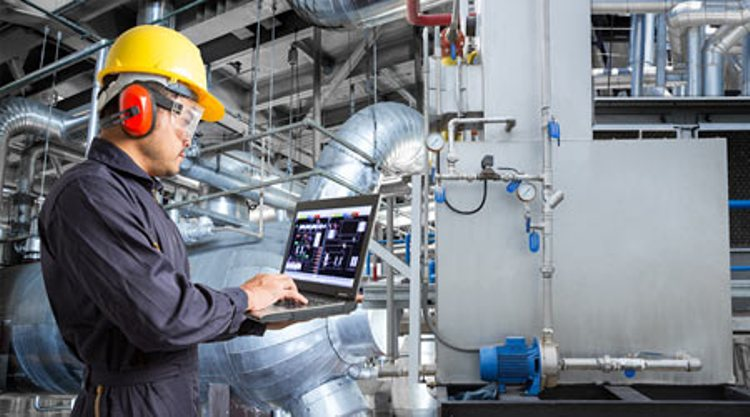 HVAC Technician Training and Certification Guide