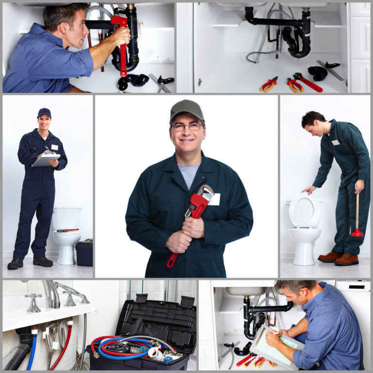 how-to-hire-a-professional-plumbing-technician