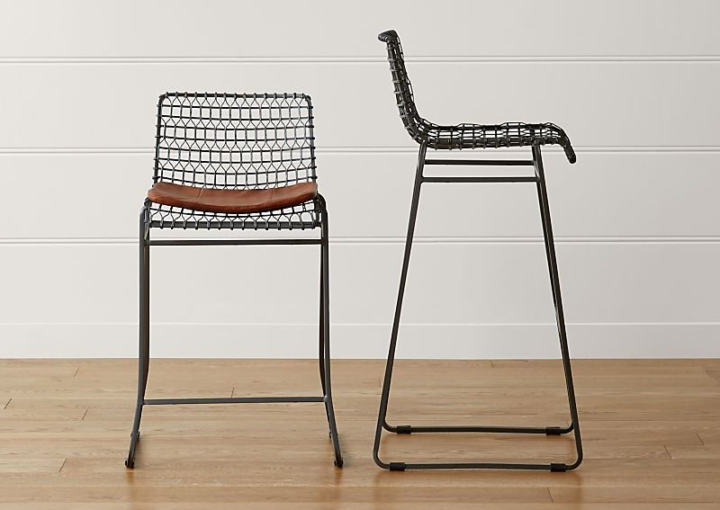The Complete Buying Guide: Where To Buy Bar Stools In Houston